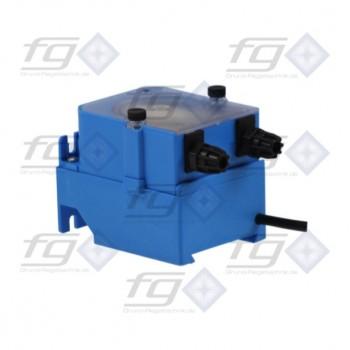 Dosing pump MICRODOS time control 0,5l/h