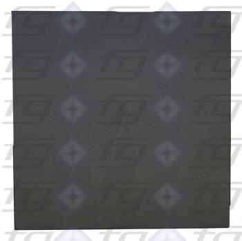11.33370.247 E.G.O. Electrical-Hot-Plate