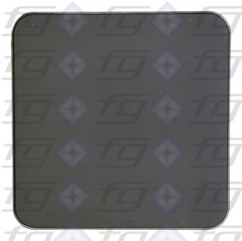 11.33454.247 E.G.O. Electrical-Hot-Plate