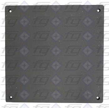 11.33461.266 E.G.O. Electrical-Hot-Plate