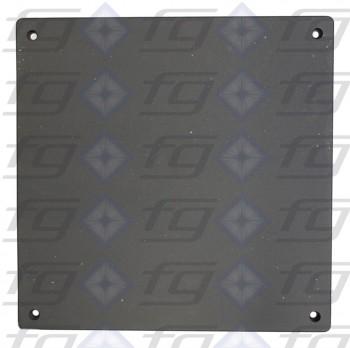 11.33471.211 E.G.O. Electrical-Hot-Plate