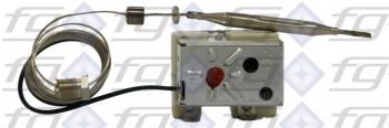 56.10543.500 E.G.O. Safety Thermostat 1-pole