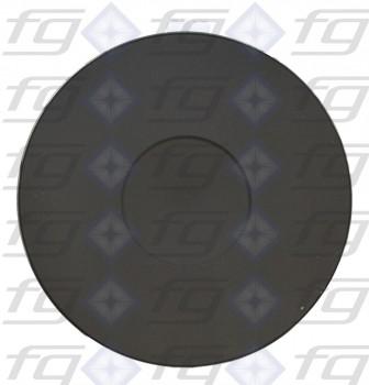12.30453.195 E.G.O. Electrical-Hot-Plate