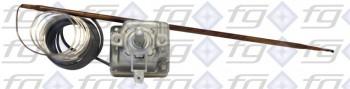 55.19084.800 E.G.O. thermostat 1-pole