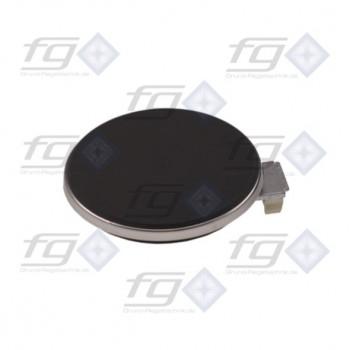 13.22453.040 E.G.O. Electrical-Hot-Plate