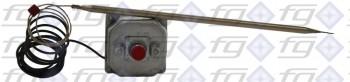 55.31544.030 E.G.O. Schutz-Temperatur-Begrenzer 3-polig