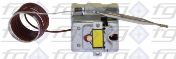 55.13034.100 E.G.O.  thermostat 1-pole