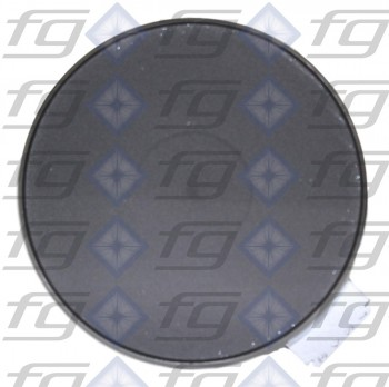 19.14453.002 E.G.O.  hot plate