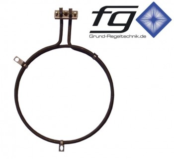 20.23088.000 E.G.O. dry heating element