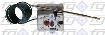 55.32574.110 E.G.O. Safety Thermostat 3 - pole