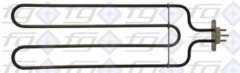 24.13230.040 E.G.O. Rohrheizkörper