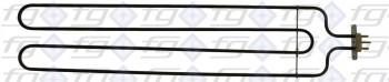 24.13241.000 E.G.O. Rohrheizkörper