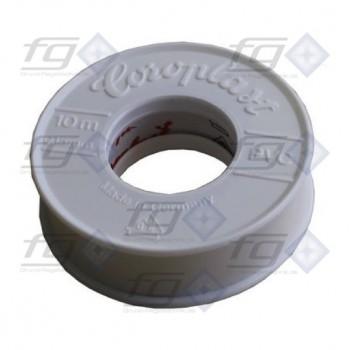 Insulating Tape White