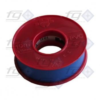 Isolierband blau