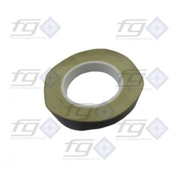 Glass Fabric Insulating Tape