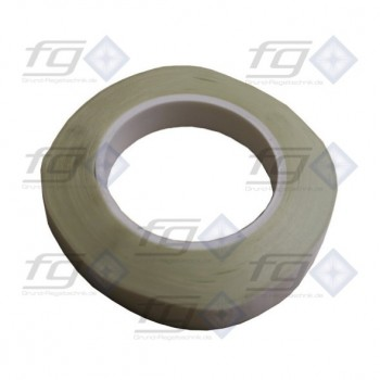 Glass Fabric Insulation Tape 19mm width