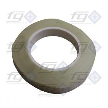 Glasseide-Isolierband