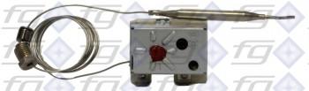 56.10549.510 E.G.O. safety thermostat 1-pole