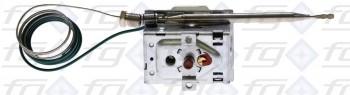 55.33544.040 E.G.O. safety thermostat 3-pole
