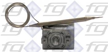 55.17012.040 E.G.O.  Thermostat 1-polig