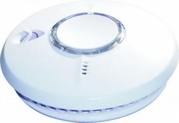 Smoke detector FireAngel Thermoptek