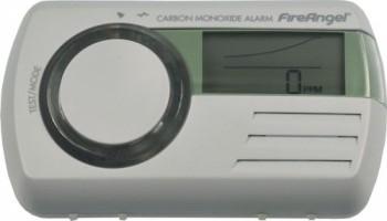 Kohlenmonoxidmelder CO-9DE