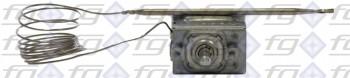 E.G.O. 55.17069.120 Thermostat 1-polig