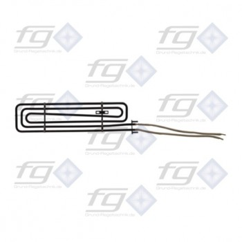 24.33117.000 E.G.O. Heating element