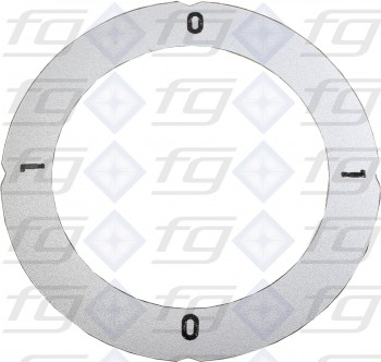 Knob symbol