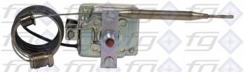 55.19562.080 E.G.O. Schutz-Themperatur-Begrenzer 1-polig