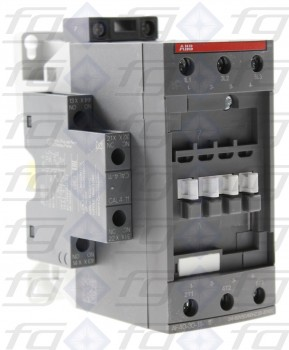 Schütz ABB AF40-30-11-11