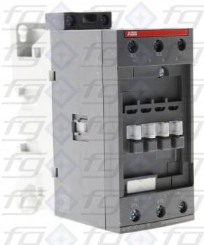 Schütz ABB AF52-30-00-11