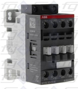 Schütz ABB AF09-30-01-13