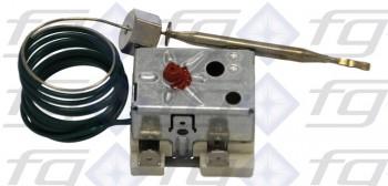 56.10573.530 E.G.O. safety thermostat 1-pole