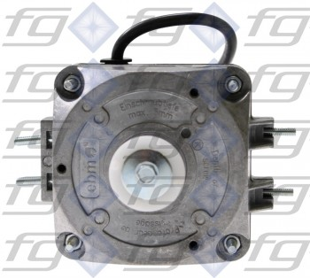 Lüftermotor M4Q045-BD01-75
