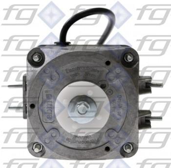 Lüftermotor  M4Q045-EA01-75