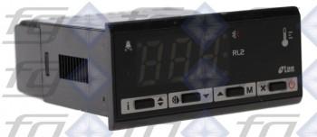 Electronic controller AT1-5AS2E-G