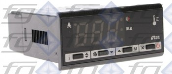 Electronic controller LAE AT1-5AS1E-G