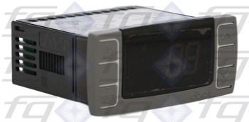 Elektronikregler DIXELL  XR06CX-5N0C1