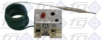 56.10534.500 E.G.O. safety thermostat 1-pole
