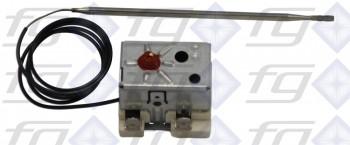 56.10539.530 E.G.O. safety thermostat 1-pole