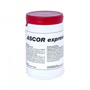 ASCOR Express Kaffeemaschinenreiniger