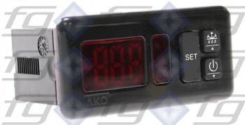 Electronic controller AKO Typ AKO -D14123