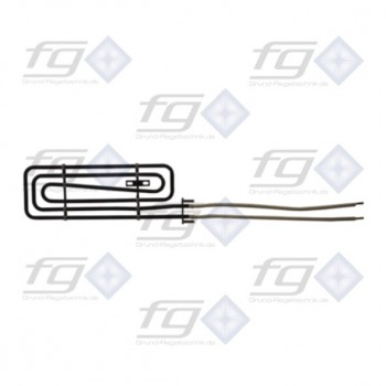 24.33119.000  E.G.O. tubular heaters
