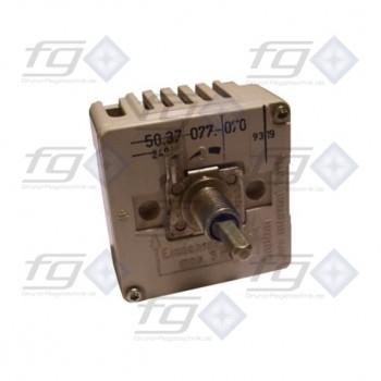 50.37077.070 E.G.O. energy regulator