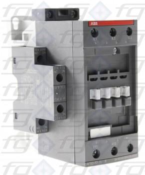 Schütz ABB AF52-30-11-11