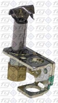 4CH-10 Erdgas .018 3W