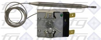 55.13012.010 E.G.O. thermostat 1-pole