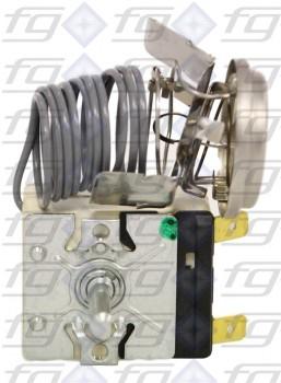 55.13022.450 E.G.O. thermostat 1-pole