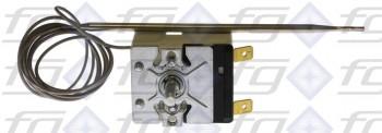 55.13022.530 E.G.O. thermostat 1-pole